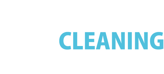 Total Care Cleaning